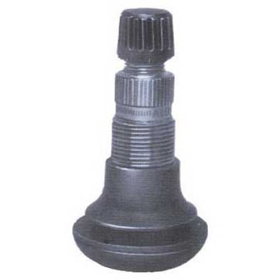 Air-water-valve-for-tubeless-tyres
