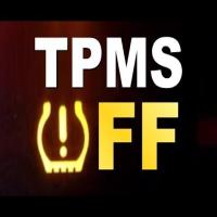 TPMS Repairs
